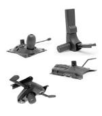 mechanizmy-do-krzesel