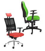 krzesla-obrotowe
