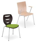 krzesla-sklejkowe