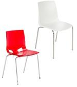 krzesla-plastikowe
