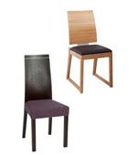 krzesla-drewniane