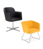 krzesla-konferencyjne